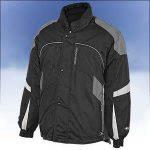choko-trail-brkr-12-jacket