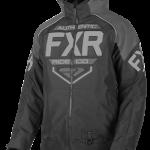 FXR Clutch jkt
