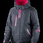 Women's 3XLarge Coats/Jackets
