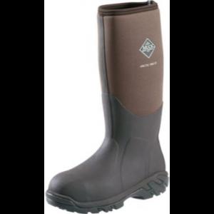 Muck Arctic Pro boot