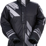 arctiva comp 7 jacket