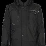 choko core jacket