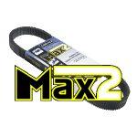 max-drive-belt