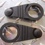 modular straps