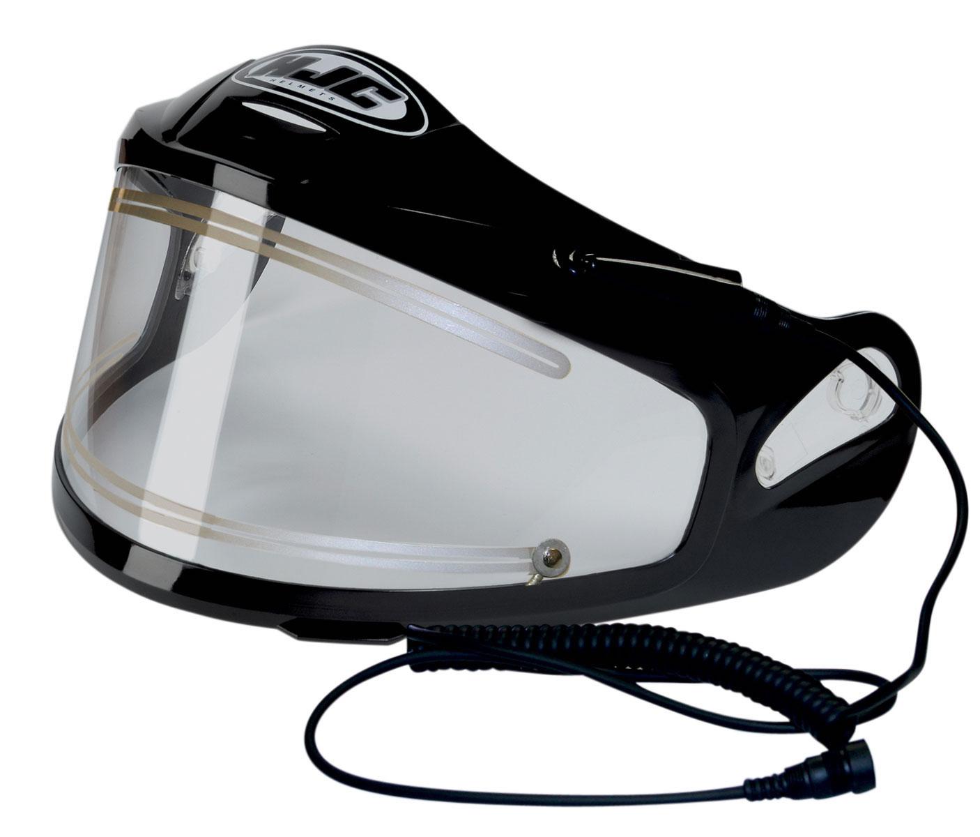 unled R Wiring Harness on fog light, universal painless, best street rod, fuel pump, hot rod,