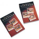 vintage manuals